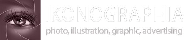 Ikonographia