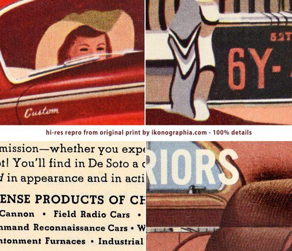 Your-next-car-see-DeSoto-Life-1941-10-13_064-hi-res-file-from-original-print -100%-detail