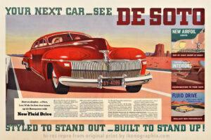 Your-next-car-see-DeSoto-Life-1941-10-13_064-hi-res-file-from-original-print